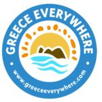 Greece Everywhere